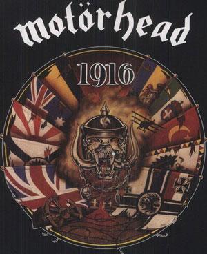 1916-Vinilo-0