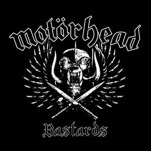 Bastards-Vinilo-0