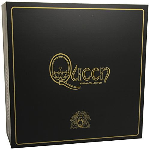 Complete-Studio-Album-Vinyl-Collection-Vinilo-0