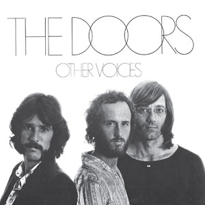 othervoices1